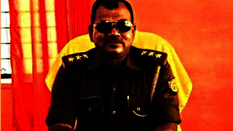 थाना बरसठी, जौनपुर के एसओ ने सिविल कोर्ट के आदेश की धज्जियां उड़ाई